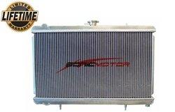 diator: Nissan 240sx S13 KA 89-94 (Nismo Nissan Radiator Cap)