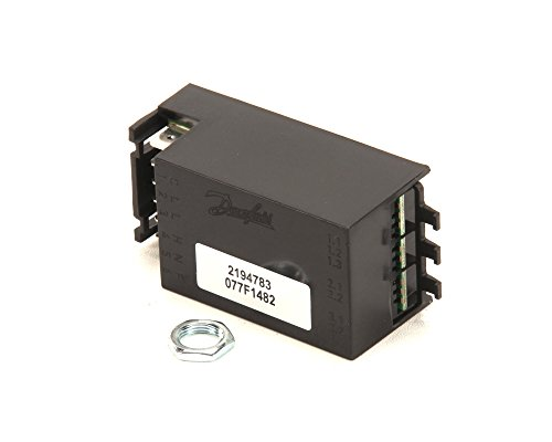 Danfoss Control Freezer - Delfield 2194783