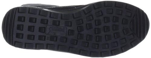 Puma Borrasca Iii Gtx® Jr - Botas de nieve Negro (Black)