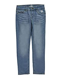 Real Love Big Girls' Stonybrook Jeans