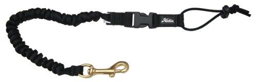 hobie-rod-leash-webbing