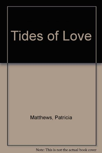 Tides of Love
