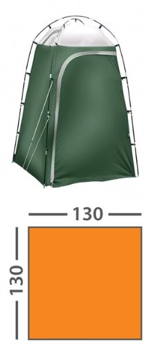 the best attitude f7c9a fba5d Hi Gear Shower Utility Tent: Amazon.co.uk: Sports & Outdoors