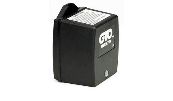 Mighty Mule FM500 RB570 Transformer MM UL ONLY 18 Volt//40VA
