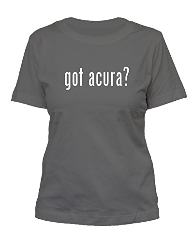 got-acura-lat-misses-cut-womens-t-shirt-various-sizes-colors-grey-small