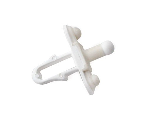 Sonor White Replacement Pin for Glockenspiel 765171