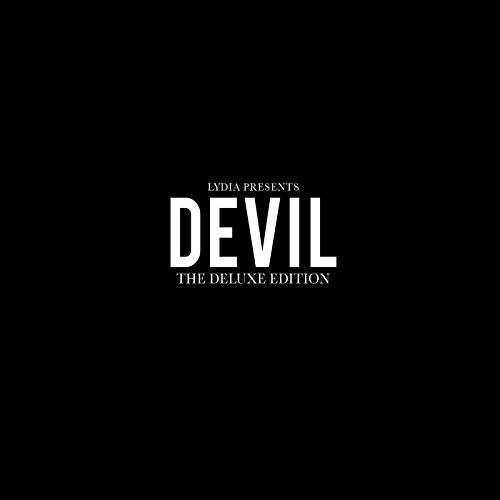 Devil (Deluxe)