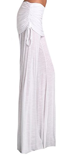 Tootless-Women Spring/Fall Popular Bell-Bottoms Leisure Chino Pants Trousers