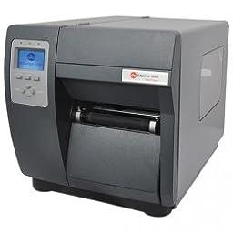 Datamax-ONeil I-Class Printer Accessories