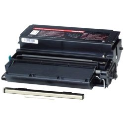 1380850 Toner Cartridge (Compatible Lexmark 4039 Toner Cartridge (7500 Page Yield) (1380850))