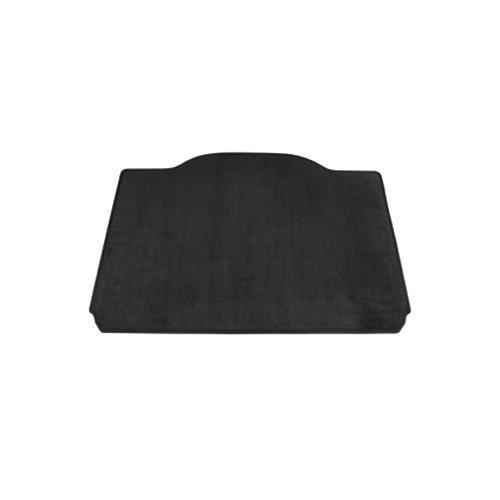 General Motors Gm Rubber - General Motors GM 95459816 Cargo Carpet Floor Mat