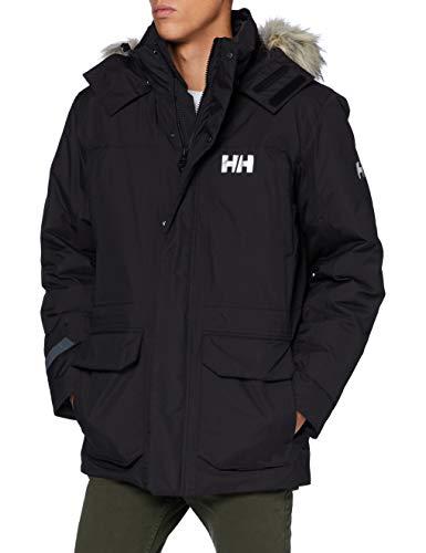 Helly Hansen Montes Parka Jacket, Hombre
