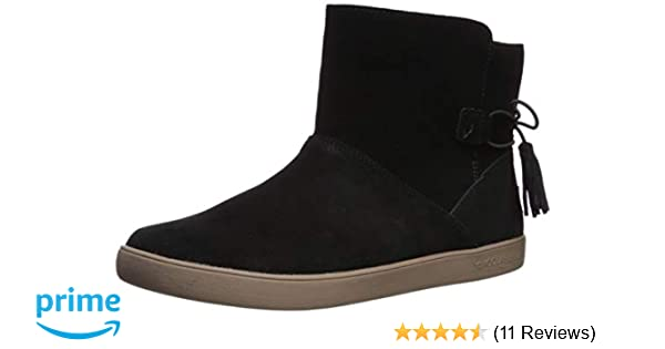 a66795ceafd Koolaburra by UGG Women's W Skyller Ankle Boot