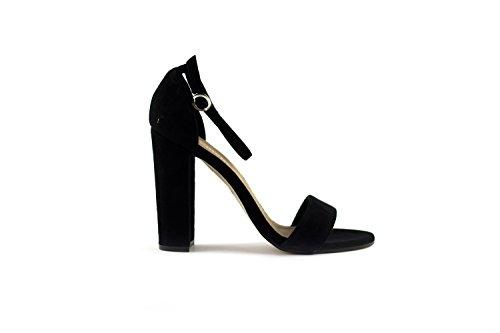 Carmens Women's Fashion Sandals Yellow p8VIAldysN