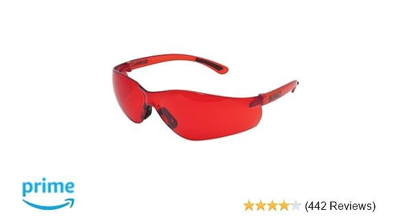 6ad00c700d DEWALT DW0714 Laser Enhancement Glasses