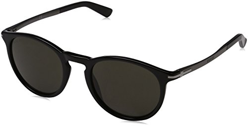 - Gucci Women's GG 3646/S Havana/Brown Gradient