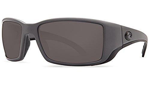 Blackfin Costa Cleaning Gray Matte Kit 580p amp; Bundle Sunglasses 1vqWrdvwT