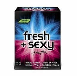 Playtex-Fresh-Sexy-Before-After-Intimate-Wipes-20-ct