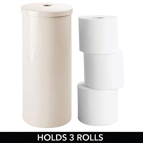 The circumference of paper whats roll toilet a The Incredible