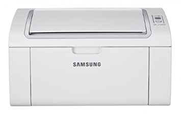 Samsung Electronic Gmbh Samsung Ml-2165W