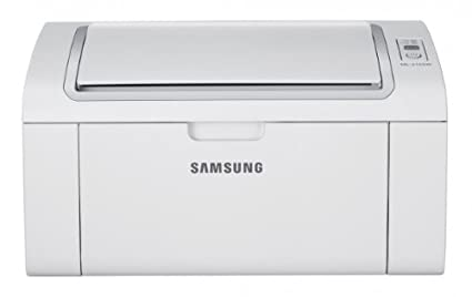 Samsung ML-2165W/SEE - Impresora láser - B/N 20 PPM: Amazon.es ...