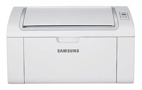 Samsung ML W SEE Impresora láser B N PPM