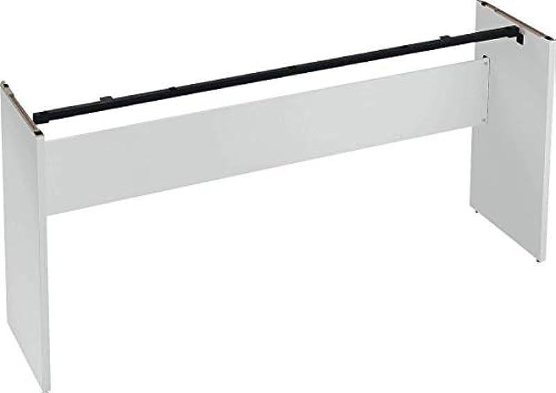 KORG 전자 피아노 B1 / B2 / B2N 전용 스탠드 STB1 (2색상)