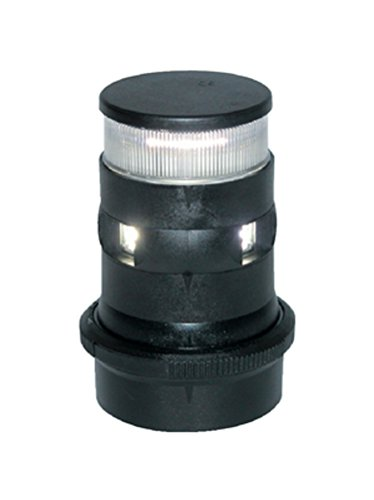 Led 3 Mile Anchor/Masthead Lights in US - 3