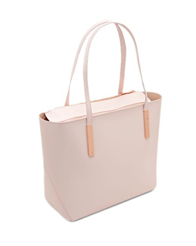 Ted Baker Poppey L Borsa a mano pink