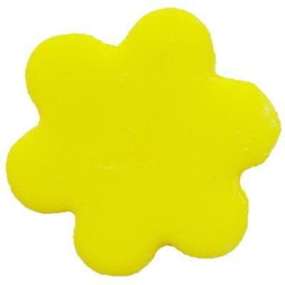 CK Products Blossom Petal Dust - Lemon