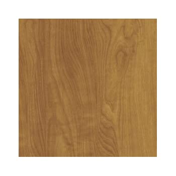 Wilsonart Laminate Flooring discontinued armstrong swiftlock laminate flooring Wilsonart Laminate 7054 60 4x8 335 Wild Cherry