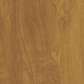 Wilsonart Laminate Flooring these floors are extremely resistant to wear stains and sunlight fading the beautifully rich textured finishes make these floors a great alternative for Wilsonart Laminate 7054 60 4x8 335 Wild Cherry