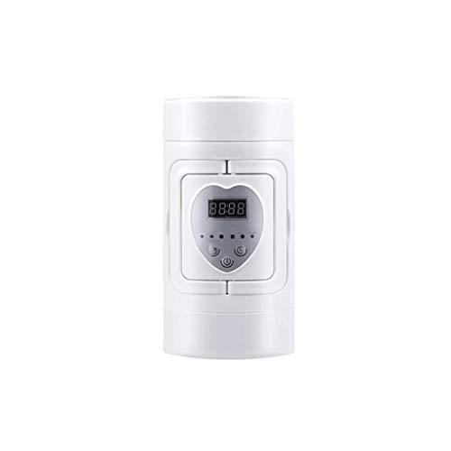 【買取】携帯用電気ポット、家庭用給湯器、折りたたみ式 ...