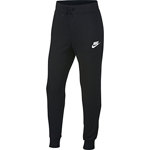 NIKE 939451 P Sportswear Girls Pants product image