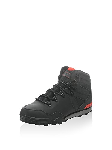 Ready Couleur homme REEBOK Chaussures Noir Arctic 41 Iii Taille UaSatAqw