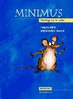 minimus-teachers-resource-book-starting-out-in-latin