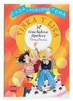 Download Como Hechizar Al Profesor/ How to Cast a Spell on the Professor (Cada Loco Con Su Tema) (Spanish Edition) ebook