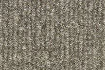 Fits: Extended Cab Complete Factory Fit ACC 1988-1996 Chevy K1500 Carpet Replacement Cutpile