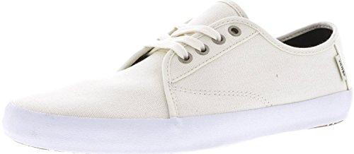 Vans メンズ Vans Mens Costa Mesa Skateboarding Shoes Marshmall