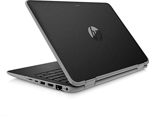 "Hewlett-Packard ProBook x360 11 G4 EE 11.6"" Touchscreen 2 in 1 Notebook - 1366 x 768 - Core i5 i5-8200Y - 8 GB RAM - 256 GB SSD / 6SM34UT#ABA /"