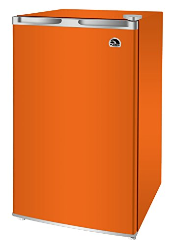 32-cubic-foot-bar-fridge-orange