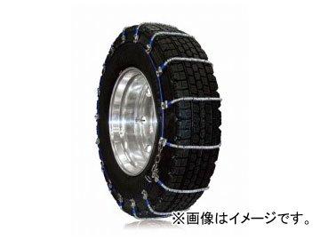 SCC JAPAN ケーブルチェーン スーパーラッチチェーン SR5616 B005LTNE1C
