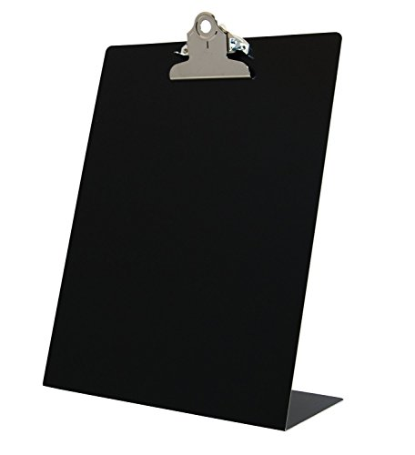 Saunders Free Standing Clipboard Letter product image