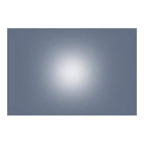 Lee Filters Quiet Frost 48'' x25' Roll Diffusion Filter