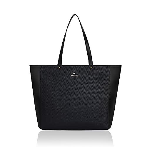 Lavie Extra Large Malnov Women's Tote Bag