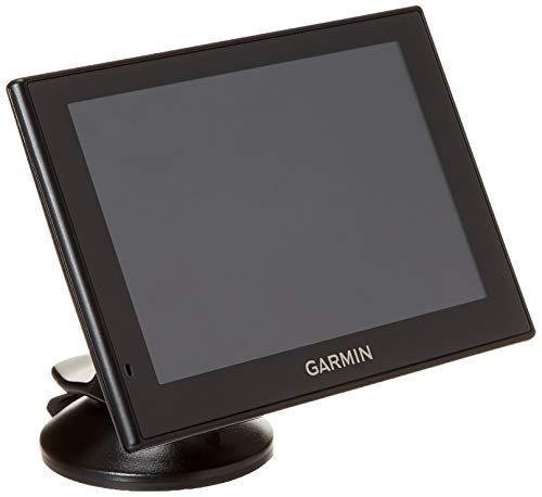 Garmin nuvi 2599LMTHD Case Bundle Includes: nuvi 2599LMTHD Advanced Series 5