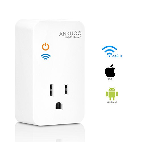 wi fi router reset