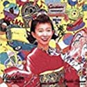 Vacation -Oldies Collection-の商品画像
