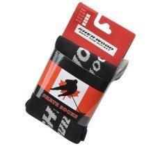 Bauer Sherwood Skate Socks 1Paire