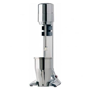 Aluminium Gastro Mixer 9000 U Min Bar Kuche Theke Amazon De Kuche